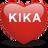 www.kristinka.sk